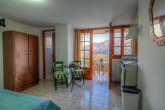 Astrostudio apartments near Georgioupolis Grete