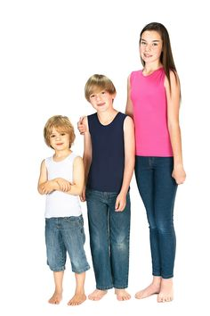 JettProof calming sensory compression vests are our best seller and are manufactured extra-long to provide sensory input to all of the torso. JettProof vests can …