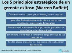 #gerente #estrategia #exito 5 principios.jpg