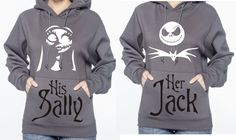 Hey, I found this really awesome Etsy listing at https://www.etsy.com/listing/252430304/couple-jack-skellington-and-sally
