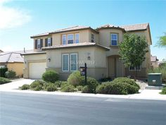Call Las Vegas Realtor Jeff Mix at 702-510-9625 to view this home in Las Vegas on 7703 W MESA VERDE LN, Las Vegas, NEVADA 89113 which is listed for $299,900 with 4 Bedrooms, 2 Total Baths, 1 Partial Baths and 3529 square feet of living space. To see more Las Vegas Homes & Las Vegas Real Estate, start your search for Las Vegas homes on our website at www.lvshortsales.com. Click the photo for all of the details on the home.