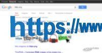 Google dará prioridad alta en buscadores a webs HTTPS