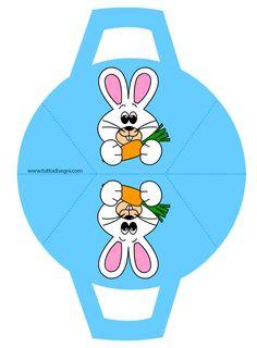 cestino-porta-ovetti-coniglio
