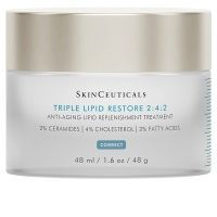 Kiss wrinkles and fine lines goodbye with these miralce anti-aging products..