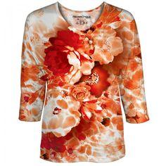 Dolman Sleeve Pool Fashion