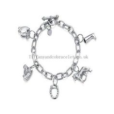 http://www.buytiffanyandcostore.co.uk/discounts-tiffany-and-co-bracelet-horse-and-boot-silver-040-onlineshop.html#  Cheap Tiffany And Co Bracelet Horse And Boot Silver 040 Worldsale