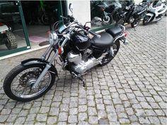Yamaha xv250 virago Yamaha Virago, Motorcycle, Motorbikes, Motorcycles, Choppers