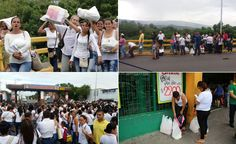mujeres-cucuta-colombia