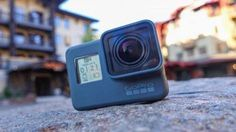 Review: GoPro Hero5 Black Read more Technology News Here --> http://digitaltechnologynews.com GoPro Hero5 Black is ready to give you an new epic level of 4K video that for the first time in two years gives you a reason to upgrade your action camera.  There's no GoPro Hero5 Silver. Instead the Black version combines the best features of both editions with 4K video at 30 frames per second and a much-needed interactive two-inch touchscreen.  The touchscreen provides a simplified interface that…