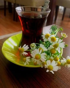 Antalya, Istanbul, Chimney Cake, Dubai, Good Morning Coffee, Beautiful Rose Flowers, Alternative Health, Alternative Medicine, Hurricane Glass