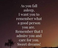 good night wishes / good night . good night quotes for him . good night wishes . Night Qoutes, Good Night Love Quotes, Romantic Good Night, Good Night Love Images, Good Night Prayer, Evening Quotes, Cute Good Night, Good Night Friends, Good Night Sweet Dreams