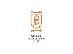 CHESS-BUILDERS