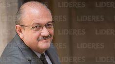 Ernesto Verástegui/Jorge E