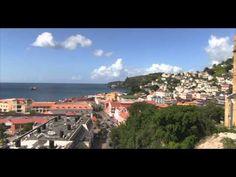 One Day In Grenada