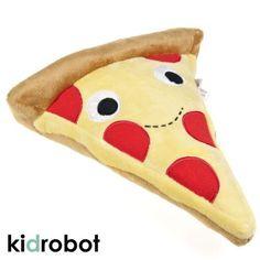 almofada de pizza - Pesquisa Google