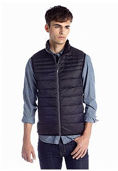 Red Camel® Puffer Down Vest #Fashion
