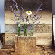 Wonderful Useful Tips: Wood Working Shelves Kitchen Cabinets woodworking tricks dust collector.Wood Working Gifts How To Make woodworking basics work benches.Wood Working Gifts How To Make. Woodworking Organization, Woodworking Joints, Woodworking Workbench, Woodworking Workshop, Woodworking Techniques, Woodworking Furniture, Fine Woodworking, Woodworking Projects, Furniture Plans