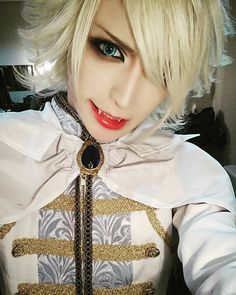 Pin on いろいろ Pin on いろいろ Harajuku, Kei Visual, Cosplay, Scene Hair, Gyaru, Vintage Bohemian, Character Design Inspiration, Japanese Fashion, Lolita Fashion