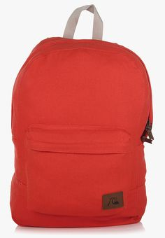 http://static4.jassets.com/p/Quiksilver-Orange--Backpack-5216-3570121-1-gallery2.jpg