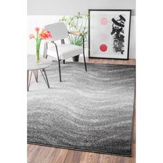 8' x 10' Area Rugs : Free Shipping on orders over $45! Find the perfect area rug for your space from Overstock.com Your Online Home Decor Store! Get 5% in rewards with Club O!