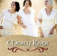 Another Mercy River album I would love to have!