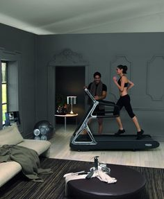 #technogym #personaltrainer #running