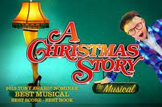 a christmas story ad - Google Search