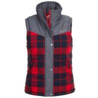 some kind of jacket Outerwear Women, Autumn Inspiration, Boy Or Girl, Tees, Shirts, Joggers, Style Me, Active Wear, Autumn Fashion