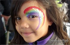 Chicago_Face_Painting_Quick_Girl_Designs09.jpg (650×420)