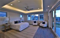 873 St, Manhattan Beach, CA 90266 - 5 baths California Real Estate, Baths, Manhattan, Bed, House, Furniture, Home Decor, Decoration Home, Stream Bed