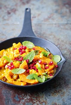 ... Spinach Curry - Bill Granger | Bill Granger, Curries and Bill O'brien