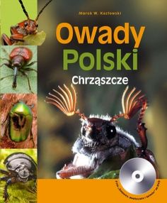 http://www.multicobooks.pl/przyroda/flora-i-fauna/owady-polski--chrzaszcze_8888.html