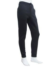 T by ALEXANDER WANG - TRACK PANT (BLACK) http://www.raddlounge.com/?pid=88964045#streetsnap #style #raddlounge #wishlist #deginer #stylecheck #kawaii #fashionblogger #fashion #shopping #unisexwear #womanswear #ss15 #aw15 #wishlist #brandnew #alexanderwanf #tbyalexanderwang