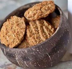 Tamales, Healthy Recipes, Healthy Food, Cookie Recipes, Keto, Cookies, Crack Crackers, Rice Flour Cookies, Best Cookie Recipes