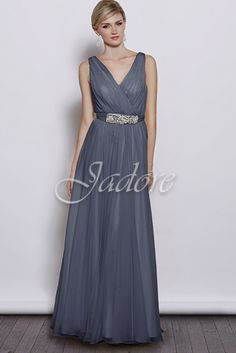 Jadore evening gown style is available for immediate delivery in sizes 0 -  in your choice of 40 colours. Basic in-stock colours include blush 2aacc833b47f