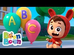 Alphabet Song For Kids, Alphabet Songs, Learning The Alphabet, Kids Learning, Abc Songs, Kids Songs, Wheels On The Bus, English Alphabet, Learning Numbers