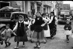 Ball de l'hereu Riera. Fons Muniesa Esterri d'Àneu sense data http://www.aneu.cat/arxiu-imatges/imatges/7208.jpg