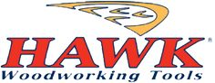 Hawk Woodworking Industries