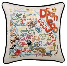I've wanted this pillow from Amazon for years but it's $150... and it's a PILLOW.