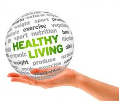 How to get positive results from home training | Frances Michaelson - The Buzz on Health