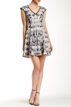Love Crime Dress by Nanette Lepore on @nordstrom_rack