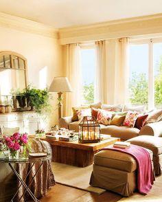 Cerca con Google. Top Home, il tuo negozio online di decorazione. www.decorazioneon...