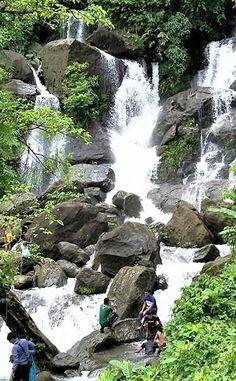 জাফলং সিলেট, jaflong, jaflong sylhet, sylhet jaflong, jaflong zero point, jaflong bangladesh, sylhet jaflong hotel, sylhet jaflong picture, jaflong sylhet bangladesh, jaflong bridge, jaflong sylhet hotel, jaflong resort, jaflong tour, sylhet to jaflong distance, sylhet to jaflong, sylhet jaflong 0 point, jaflong waterfall, jaflong tourist spot, jaflong picture, how to go jaflong from sylhet, jaflong, sylhet Tourist Places TOURIST PLACES : PHOTO / CONTENTS  FROM  IN.PINTEREST.COM #TRAVEL #EDUCRATSWEB