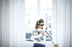Henrietta_Fromholtz loves Bieber