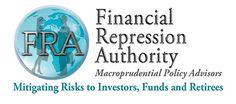 "FINANCIAL POST: ""Financial repression, misinformation increasingly the principal tools of central banks"""