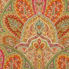 Shop the finest available home decor fabric at Mood Fabrics. Canvas fabric, jacquard fabric, velvet fabric - we have them all. Canvas Fabric, Fabric Painting, Home Decor Fabric, Fabric Crafts, Indigo Prints, Futon Covers, Mood Fabrics, Color Naranja, Textiles