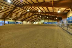 #Horse #Property #Scottsdale #ForSale #Luxury #Horses #Stable #Backyard  www.FrankAazami.com