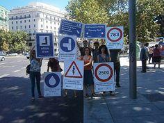 El camino hacia los derechos al agua y el saneamiento