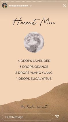 Essential Oil Scents, Essential Oil Diffuser Blends, Essential Oil Uses, Doterra Essential Oils, Young Living Essential Oils, Healthy Oils, Living Oils, Aromatherapy Oils, Natural