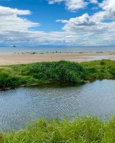 Nature Reserve Nature Reserve, Nature Photography, Landscapes, Mountains, Beach, Water, Cards, Travel, Life